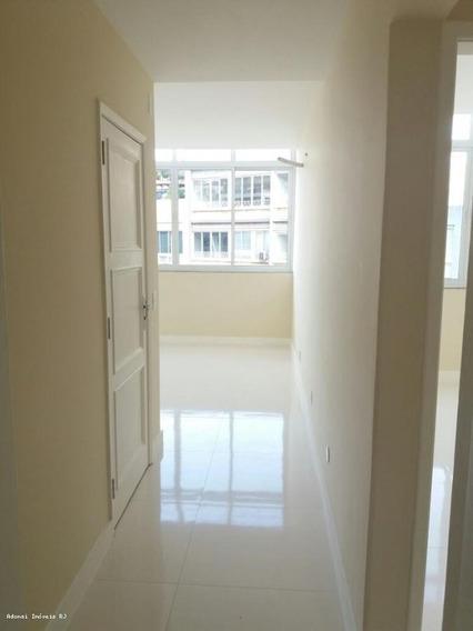 Apartamento Para Venda Em Rio De Janeiro, Ipanema, 2 Dormitórios, 2 Banheiros, 1 Vaga - _1-1412790