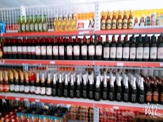 Vendedo Vinos 52137606 Llamanos