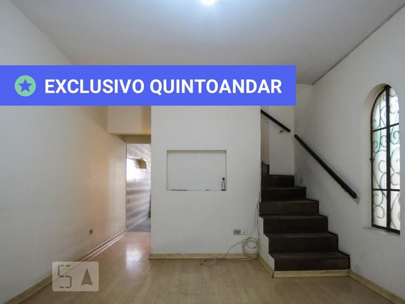 Casa Com 3 Dormitórios E 1 Garagem - Id: 892925469 - 225469