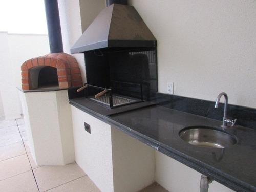 Imagem 1 de 30 de Apartamento Duplex Com 4 Suítes À Venda, 429 M² Por R$ 3.400.000 - Condomínio Único Campolim - Sorocaba/sp, Próximo Ao Shopping Iguatemi. - Ad0001 - 67639769