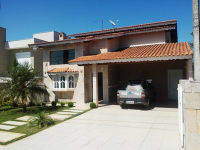 Condomínio Em Vargem Grande Com 5 Dormitórios. Marcia 79960