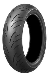190/50/17 Bridgestone Battlax Bt 021 Japon Fazio Palermo