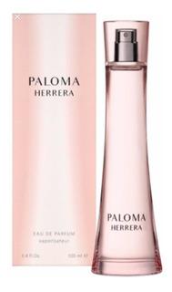 Perfume Paloma Herrera X50 Ml