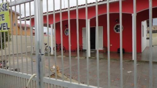 Imagem 1 de 14 de Casa De Frente Para O Mar Com 2 Quartos Em Itanhaém-sp 2882c