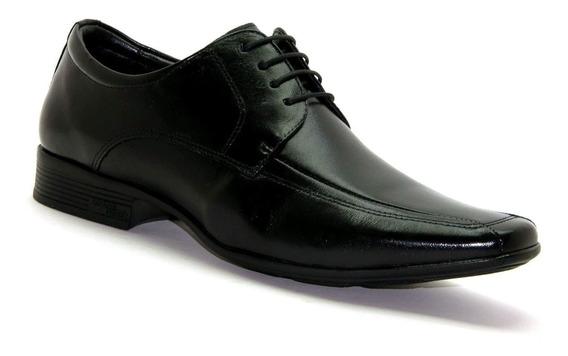 Sapato Jota Pe Air King 45009