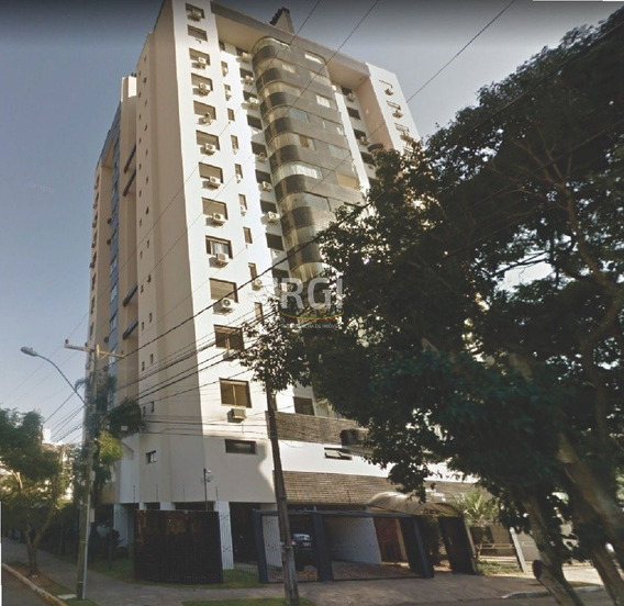 Apartamento Em Marechal Rondon Com 4 Dormitórios - Vz4668