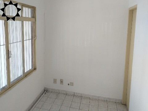 Casa - Umuarama - Ca11036