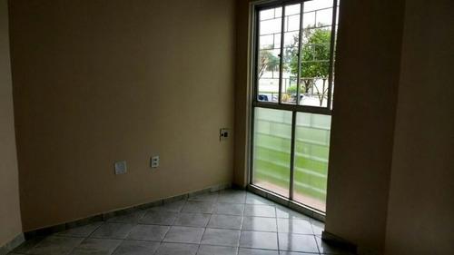 Imagem 1 de 13 de Apartamento Com 1 Dormitório, 39 M² - Venda Por R$ 150.000,00 Ou Aluguel Por R$ 600,00/mês - Camaquã - Porto Alegre/rs - Ap3082