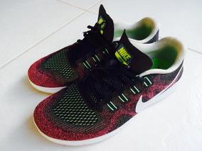 Tênis Nike Free Rn Masculino 42