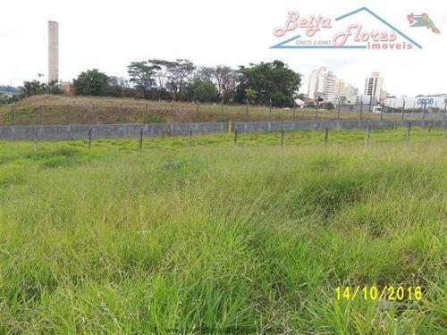 Imagem 1 de 9 de Terreno No Bairro Paulicéia - São Bernardo Do Campo/sp - 2311