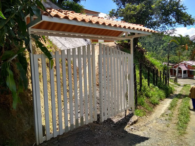 Vendo Casa San Peregrino,manizales