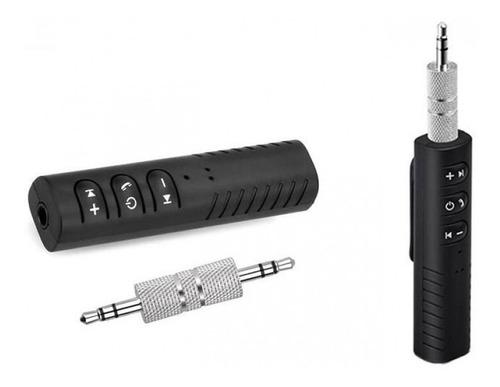 Bluetooth Para Auto Radio Auto Auxiliar Bt Adaptador