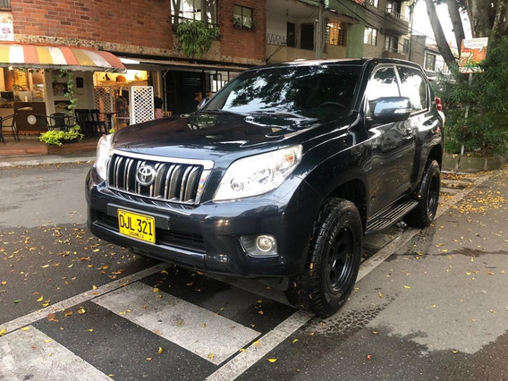 Toyota Tx Sumo Mod 211