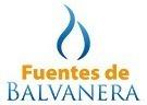 Fuentes De Balvanera