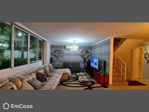 Imagem 1 de 10 de Casa À Venda Em Rio De Janeiro - 27270