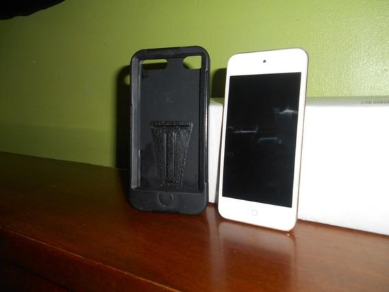 iPod Touch 6g Sexta Generación Reparar/repuesto Libre Icloud