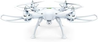 Drone Promark P70 Vr