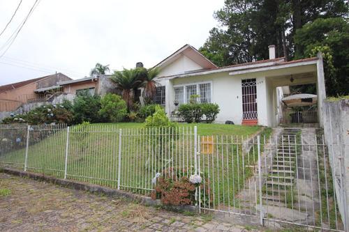 Terreno À Venda Com 866m² Por R$ 890.000,00 No Bairro Guabirotuba - Curitiba / Pr - 189
