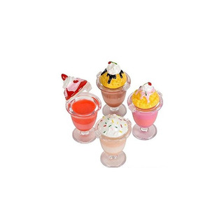 2.25 Sundae Lip Gloss