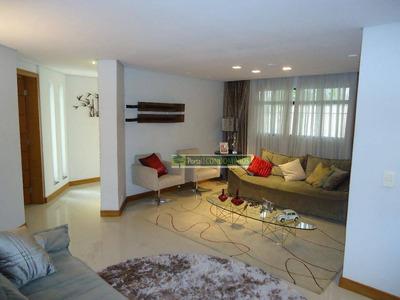 Casa Residencial À Venda, Cidade Industrial, Curitiba. - Ca0291