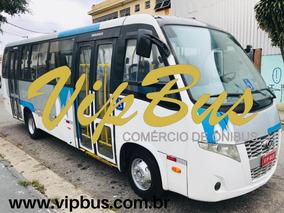 Volare W9 Fly 13/13 Urbano Financia 100% Vipbus