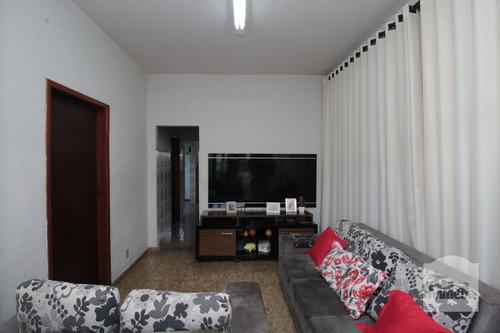Imagem 1 de 15 de Casa À Venda No Nova Vista - Código 246717 - 246717