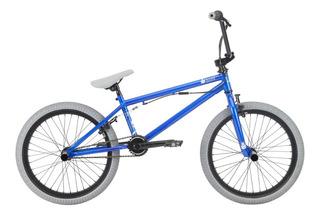 Bicicleta Haro Freestyle Leucadia Dlx - Racer Bikes