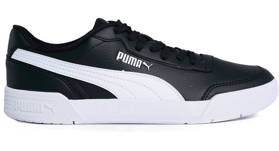 Zapatillas Puma Caral-37226407- Open Sports