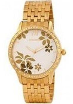 Relógio Backer Feminino 3068145f Original Barato