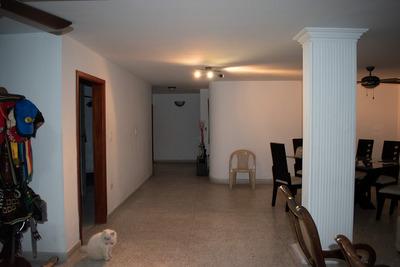 Apartamento En Bavaria Santa Marta