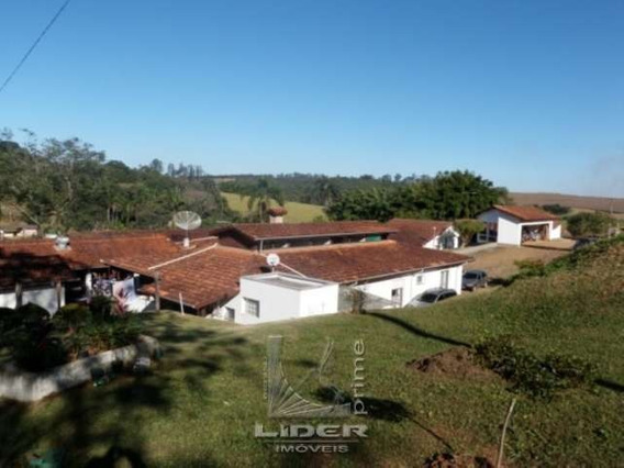 Sítio - Bairro Da Usina - Fw7186-1