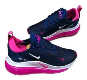 29ac3c35 Tenis Con Camara De Aire Para Mujer - Tenis Nike en Norte De ...