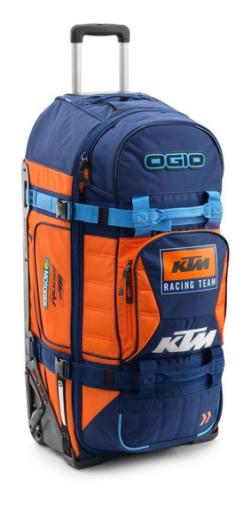 Valija Original Ktm Travel Bag 9800