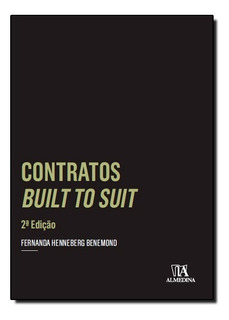 Contratos Built To Suit