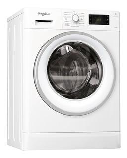 Lavasecarropas Digital Whirlpool Wcf09b Sense Inverter *10