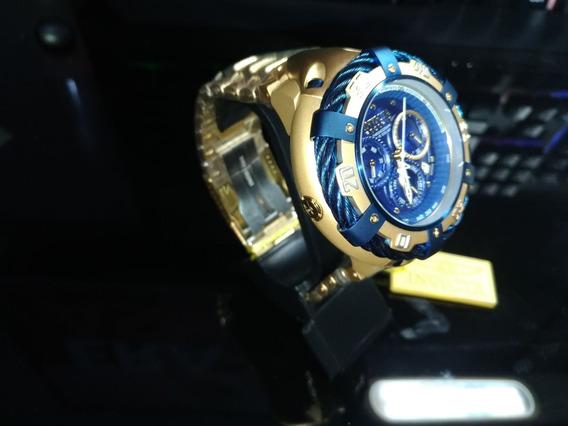 Relógio Invicta 21361 Thunderbolt