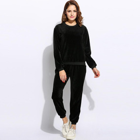 Mulheres Casual O -pescoço Longo Manga Sólido Suéter Bols