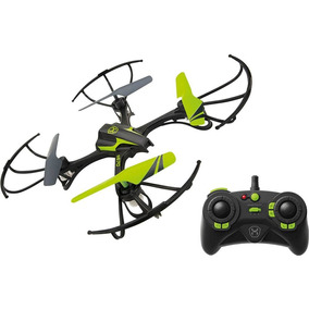 Drone Dtc - Stunt Drone