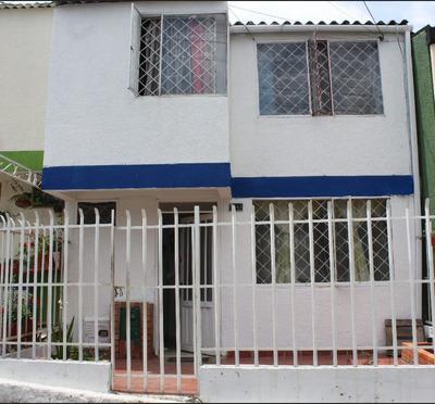 Se Vende Casa Unifamiliar