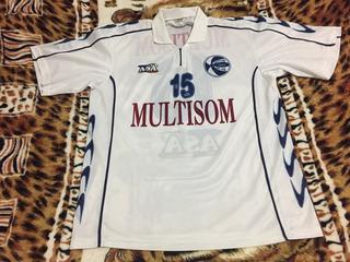Camisa São José 2002 - Rio Grande Do Sul
