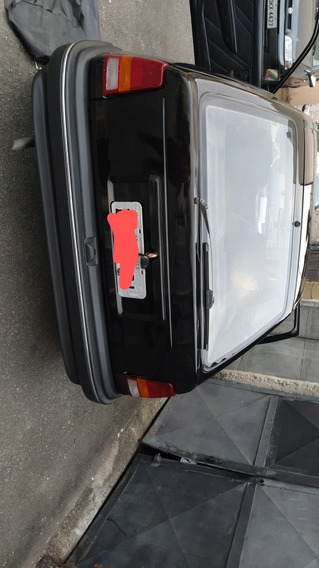 Chevrolet Kadett 1.8 Sl Efi
