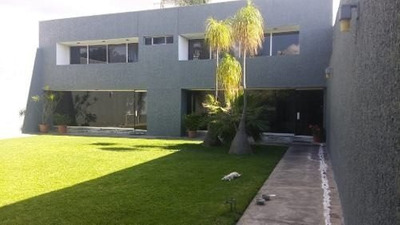 Casa En Venta En Colli Urbano, Zapopan