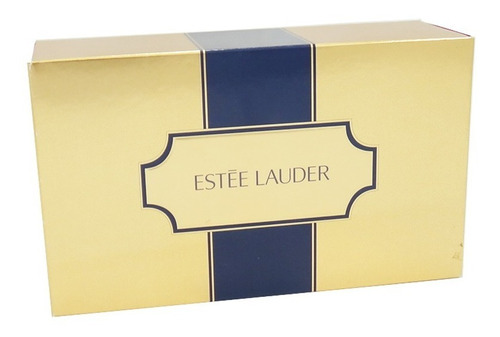 Estee Lauder - Set Regalo 4 Mini Perfumes Dama
