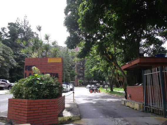 Apartamento En Venta Acacias 20-10699 Illarramendi4243432988