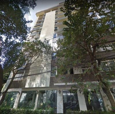 Cobertura Duplex Com 5 Quartos Para Comprar No Santo Agostinho Em Belo Horizonte/mg - 991