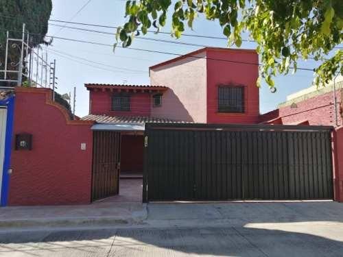 Se Vende Casa En La Colonia Reforma, Oaxaca.