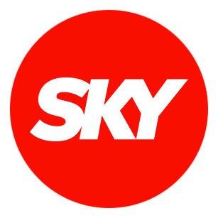 Sky G