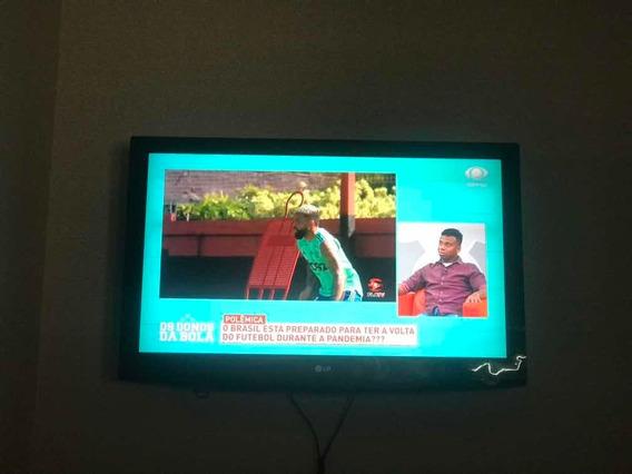Tv Full Hd 42 LG