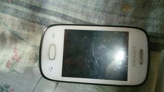 Samsung Galaxy Neo Pocket