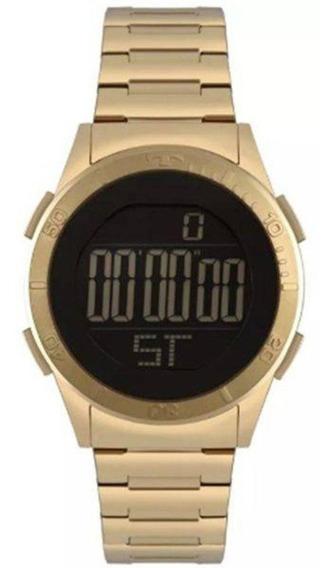 Relógio Technos Feminino Skydiver Bj3361ab/4p